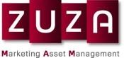 ZUZA San Diego Based Printers