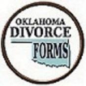 Oklahoma Divorce Forms