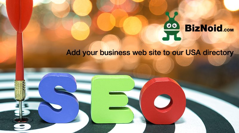 seo business directory listings