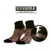 SOCKODELIK LLC – Online Socks Store
