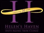 Helen's Haven