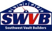 Southwest Vault Builders