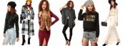 CiCiHot Online Women's Clothing Store