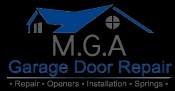M.G.A Garage Door Repair Friendswood Texas
