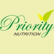 Priority Nutritions Skin Care