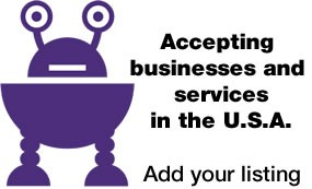 link exchange USA business listing banners