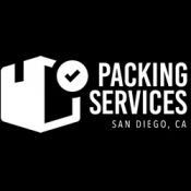 Moving Company Oceanside