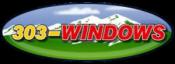 303 Windows