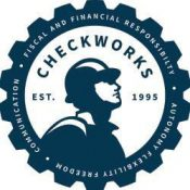 Checkworks, Inc.