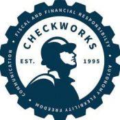 Checkworks, Inc.