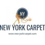 New York Carpet Cleaning Services