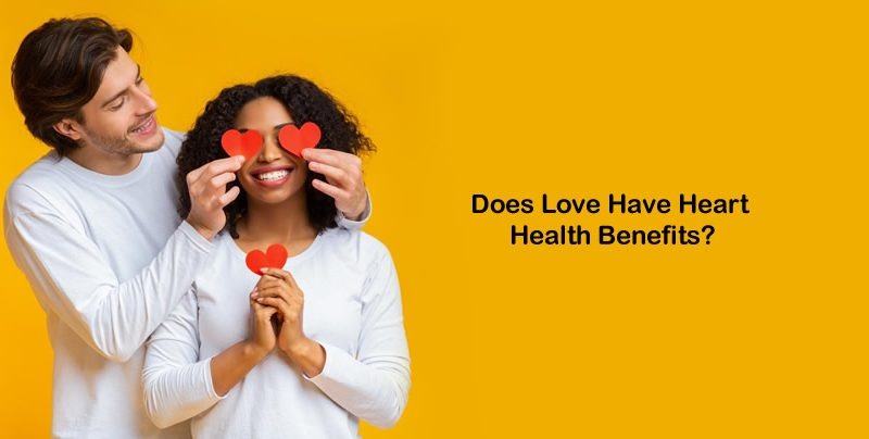 love-health-benefits