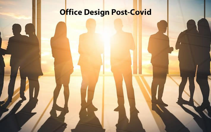 Office-Design-Post-Covid