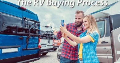 The-RV-Buying-Process